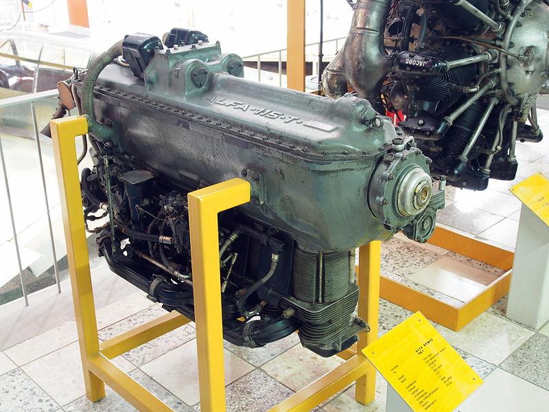 Alfa_Romeo_115T_at_Flugausstellung_Hermeskeil.JPG