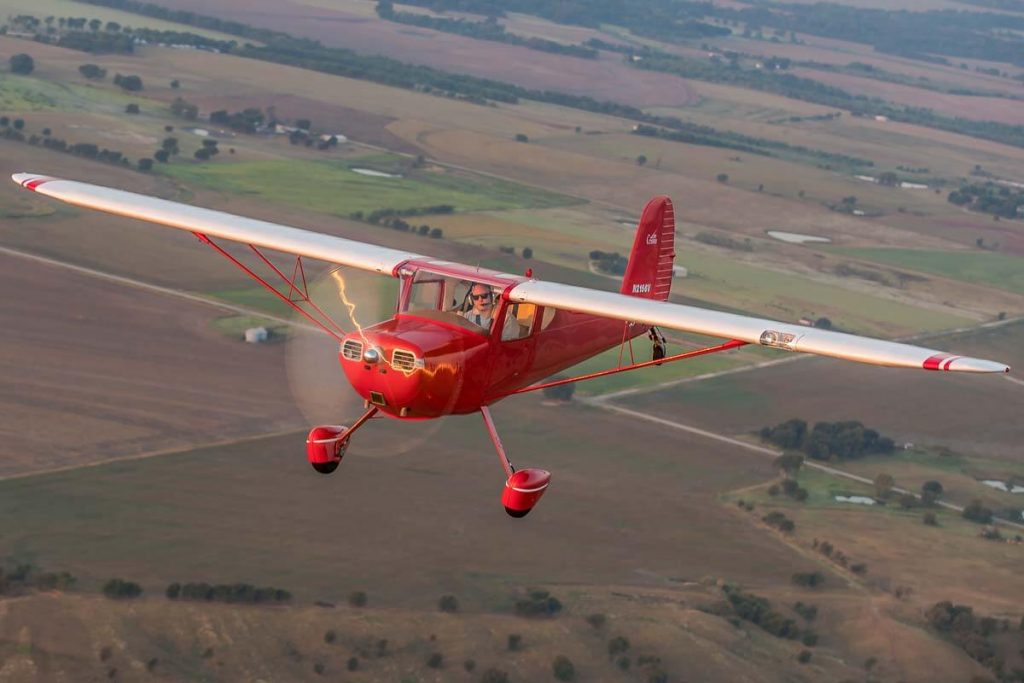 Cessna140InFlight-1024x683.jpg