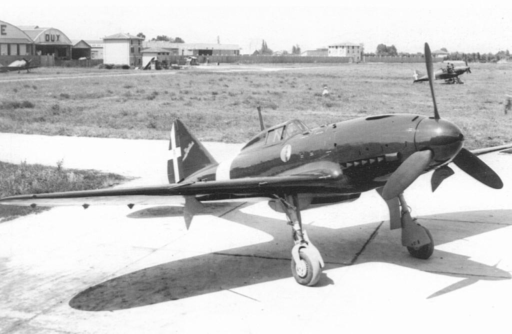 Reggiane-re.2005-prototype-1943.jpg