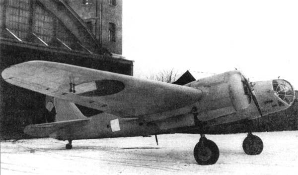 b71-1.jpg