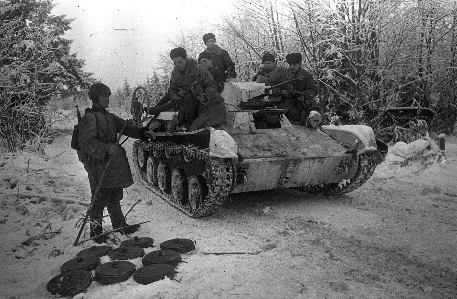 bolshoi-vklad-malyh-tankov-00.jpg