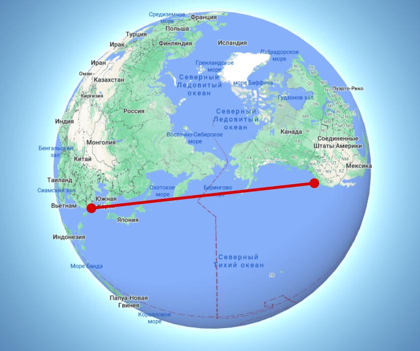 маршрут по глобусу.png