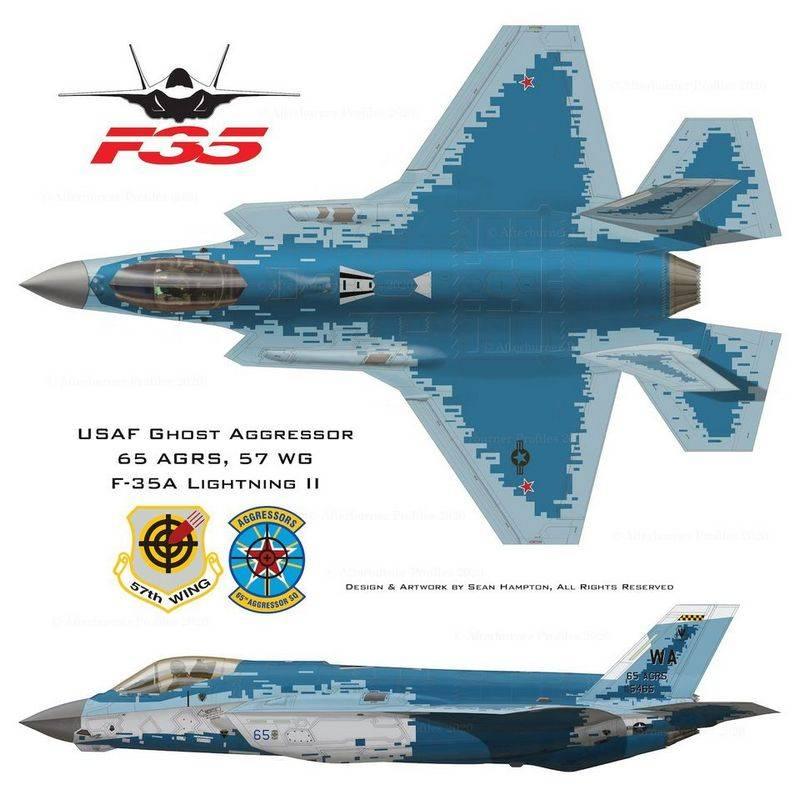 F35 Aggressor.jpg