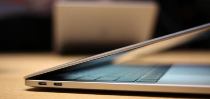 Apple устроила распродажу адаптеров USB-C
