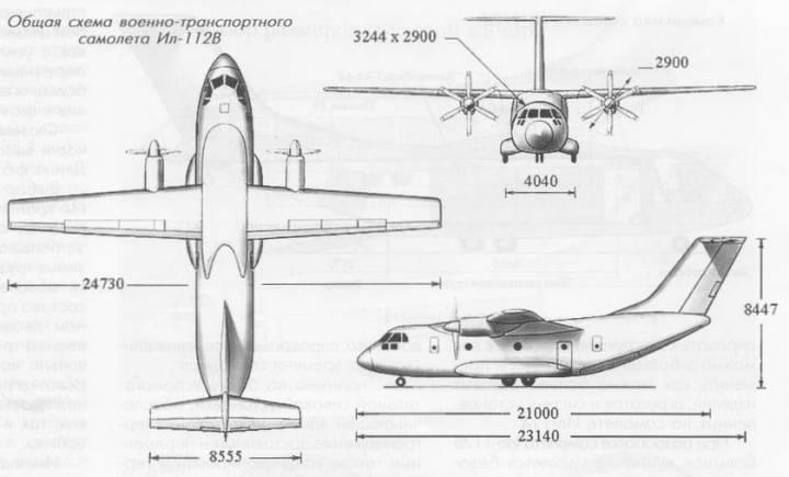 il-112v-01