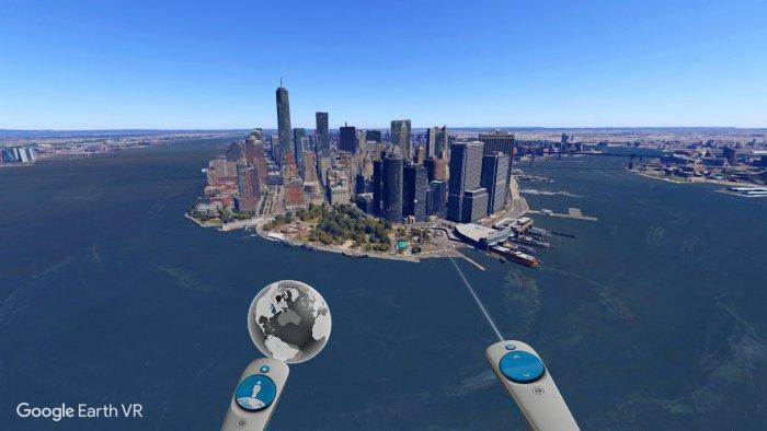 google-earth-vr-3