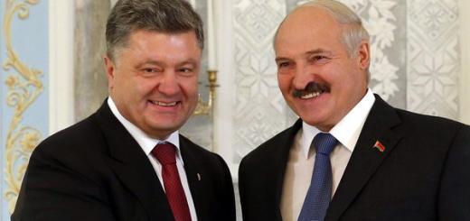 Почему Лукашенко не нравится России