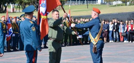 Они убили Захарченко и оказались в заднице