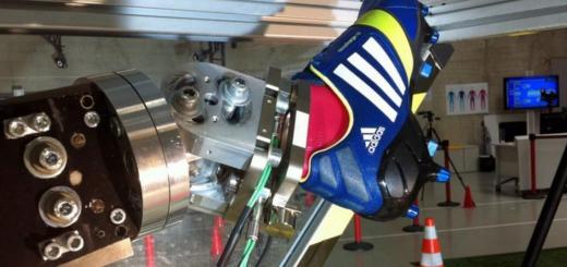 Adidas уходит из Германии и США