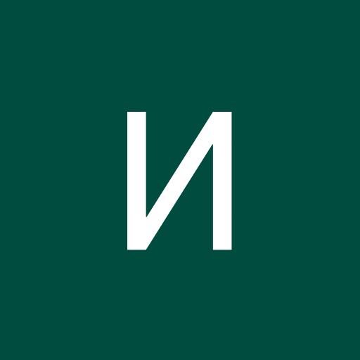 ikond